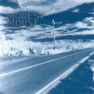 Альбом Modest Mouse - This is a Long Drive for Someone With Nothing to Think About