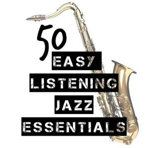 Альбом: Smooth Jazz - 50 Easy Listening Jazz Essentials