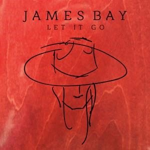 Альбом: James Bay - Let It Go