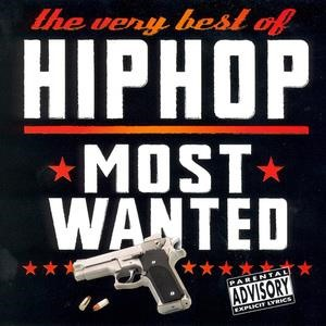 Альбом: 2Pac - The Very Best of Hip Hop Most Wanted