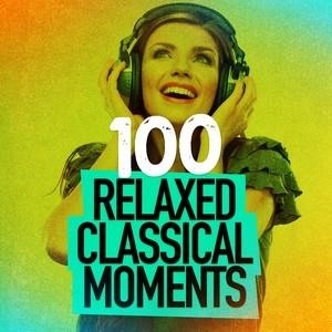 Альбом: Ludovico Einaudi - 100 Relaxed Classical Moments