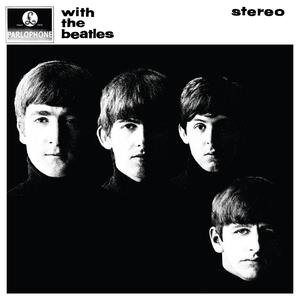Альбом: The Beatles - With The Beatles
