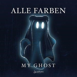 Альбом: Alle Farben - My Ghost EP