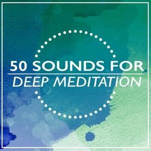 Альбом: Relax & Relax - 50 Sounds for Deep Meditation