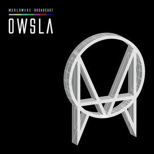 Альбом Skrillex - OWSLA Worldwide Broadcast