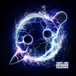 Альбом: Knife Party - 100% No Modern Talking