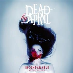 Альбом Dead by April - Incomparable
