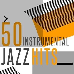 Альбом: Smooth Jazz - 50 Instrumental Jazz Hits