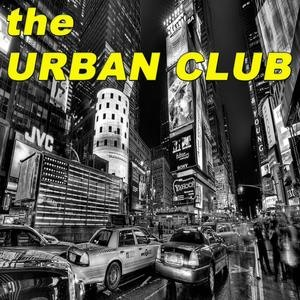 Альбом: 2Pac - The Urban Club