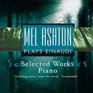 "Альбом: Ludovico Einaudi - Ludovico Einaudi - Selected Works including music from the movie ""Intouchables"""