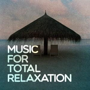 Альбом: Meditation - Music for Total Relaxation