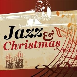 Альбом: Smooth Jazz - Christmas & Jazz
