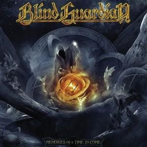 Альбом: Blind Guardian - Memories of a Time to Come - Best Of