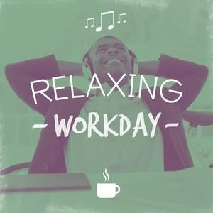 Альбом: Meditation - Relaxing Workday