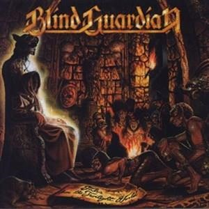 Альбом: Blind Guardian - Tales from the Twilight World