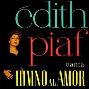 "Альбом: Edith Piaf - ""Serie All Stars Music"" Nº23 Exclusive Remastered From Original Vinyl First Edition (Vintage Lps)"