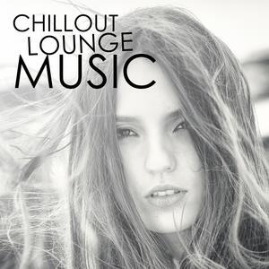 Альбом: Lounge - Chillout Lounge Music