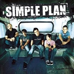 Альбом: Simple Plan - Still Not Getting Any
