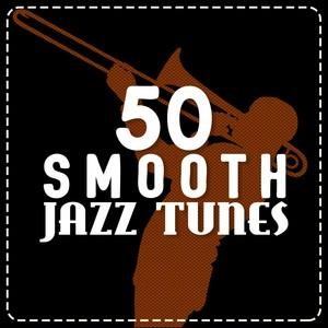 Альбом: Smooth Jazz - 50 Smooth Jazz Tunes