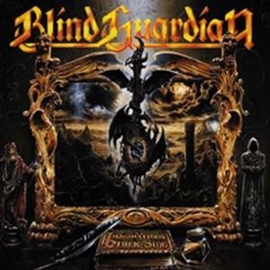 Альбом: Blind Guardian - Imaginations from the Other Side