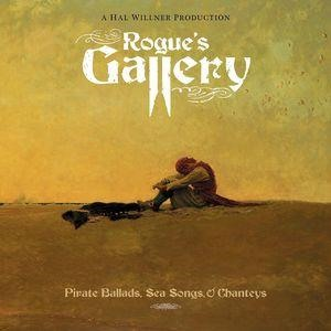 Альбом: Sting - Rogue's Gallery: Pirate Ballads, Sea Song And Chanteys