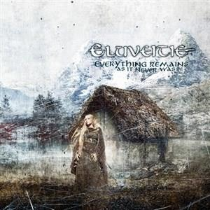 Альбом: Eluveitie - Everything Remains (As It Never Was)