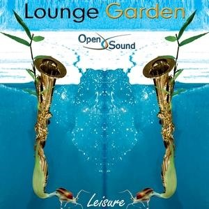 Альбом: Smooth Jazz - Lounge Garden