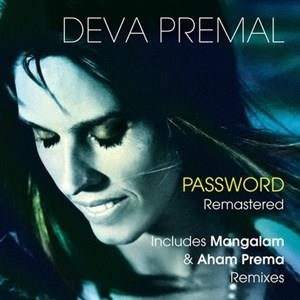 Альбом: Deva Premal - Password