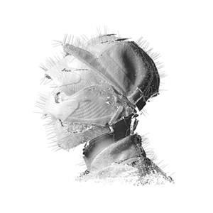 Альбом: Woodkid - The Golden Age