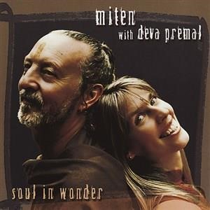 Альбом: Deva Premal - Soul In Wonder