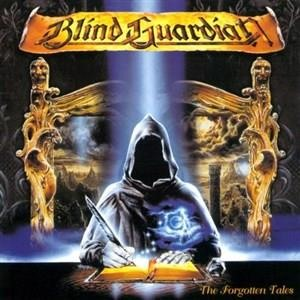 Альбом: Blind Guardian - The Forgotten Tales