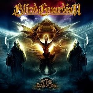 Альбом: Blind Guardian - At The Edge Of Time
