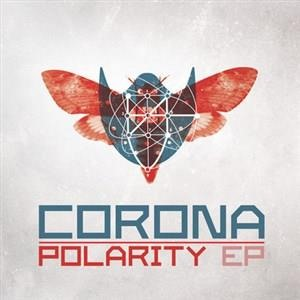 Альбом Corona - Polarity