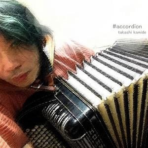 Альбом Sting - Accordion