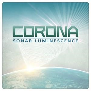 Альбом Corona - Sonar Luminescene