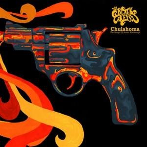 Альбом: The Black Keys - Chulahoma