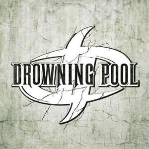 Альбом: Drowning Pool - Drowning Pool