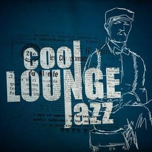 Альбом: Smooth Jazz - Cool Lounge Jazz