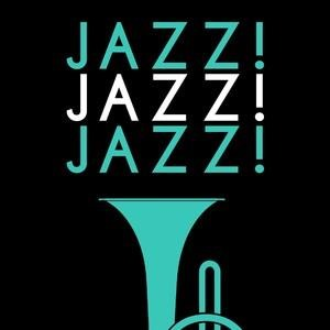 Альбом: Smooth Jazz - Jazz! Jazz! Jazz!