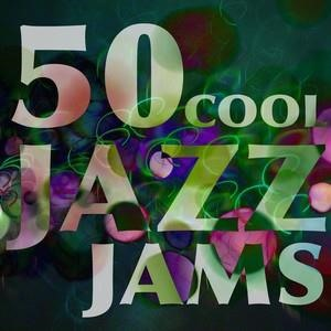 Альбом: Smooth Jazz - 50 Cool Jazz Jams