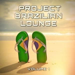 Альбом: Smooth Jazz - Brazilian Lounge Project, Vol. 1