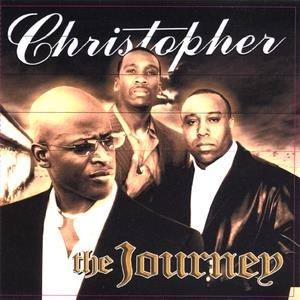 Альбом Christopher - The Journey