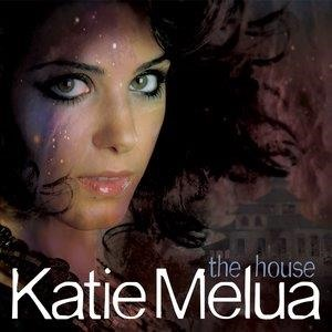 Альбом: Katie Melua - The House