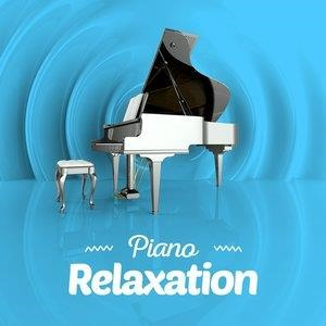 Альбом: Martin Jacoby - Piano Relaxation