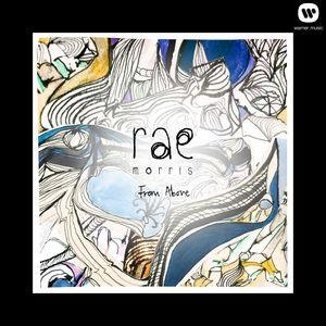 Альбом: Rae Morris - From Above EP