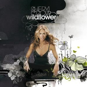 Альбом Sheryl Crow - Wildflower