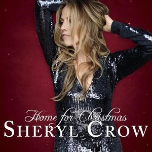 Альбом Sheryl Crow - Home For Christmas