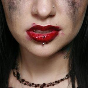 Альбом: Escape The Fate - Dying Is Your Latest Fashion