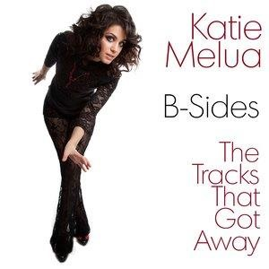 Альбом: Katie Melua - B-Sides: The Tracks That Got Away