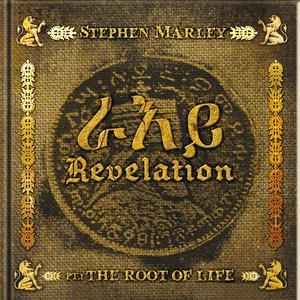 Альбом: Damian Marley - Revelation Part 1: The Root Of Life